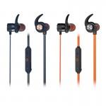 Headphone creative WL OUTLIER SPORT