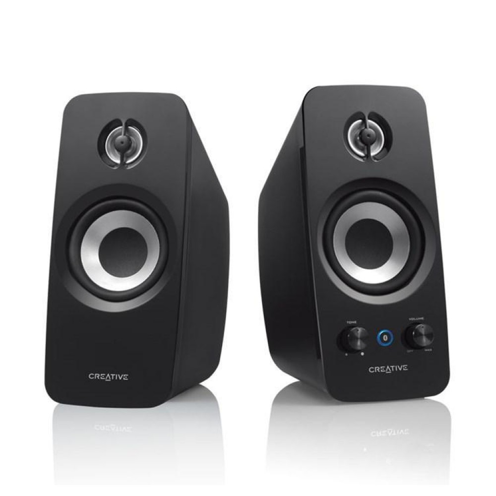 Speaker Creative T15 Wireless