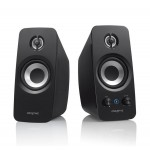 Speaker Creative T15 Wireless