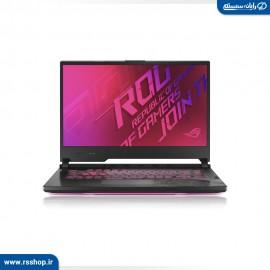 Asus ROG G512LU 2020