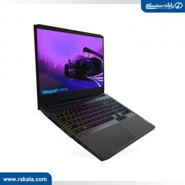 Lenovo Ideapad Gaming 3 2021