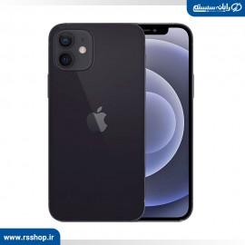 Apple iPhone 12 - 256GB ZA New