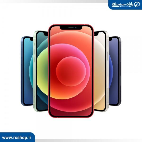 Apple iPhone 12 - 128GB ZA New