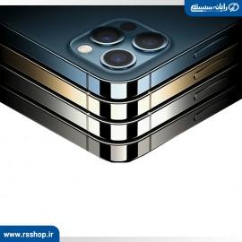 Apple iPhone 12 Pro - 256GB ZA New