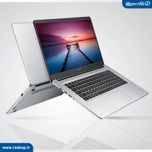 HUAWEI MateBook D15 2020