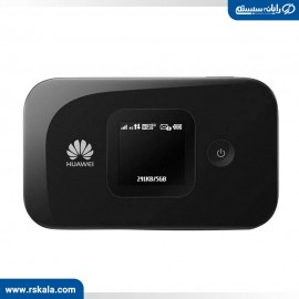 Huawei E5577 4G Portable Modem