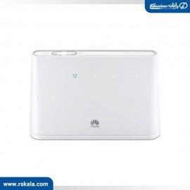 Huawei B-311 4G Modem Router