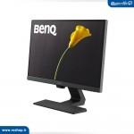 Monitor Benq GW2283