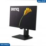 Monitor Benq GW2480T