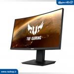 Asus Monitor VG24VQ