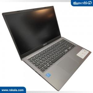 (+PowerBank هدیه)Asus VivoBook R565JF 2021