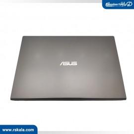 Asus VivoBook R565JF 2021