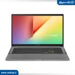 ASUS VivoBook S533JQ 2020