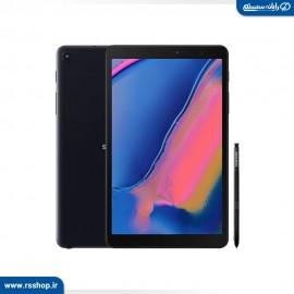 SAMSUNG Tablet P205 2019