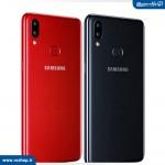 Samsung Galaxy A10s SM-A107F/DS