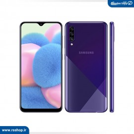 Samsung Galaxy A30s SM-A307F/DS