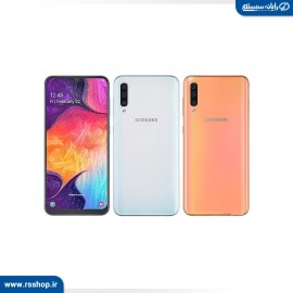 Samsung Galaxy A50s SM-A507FN/DS