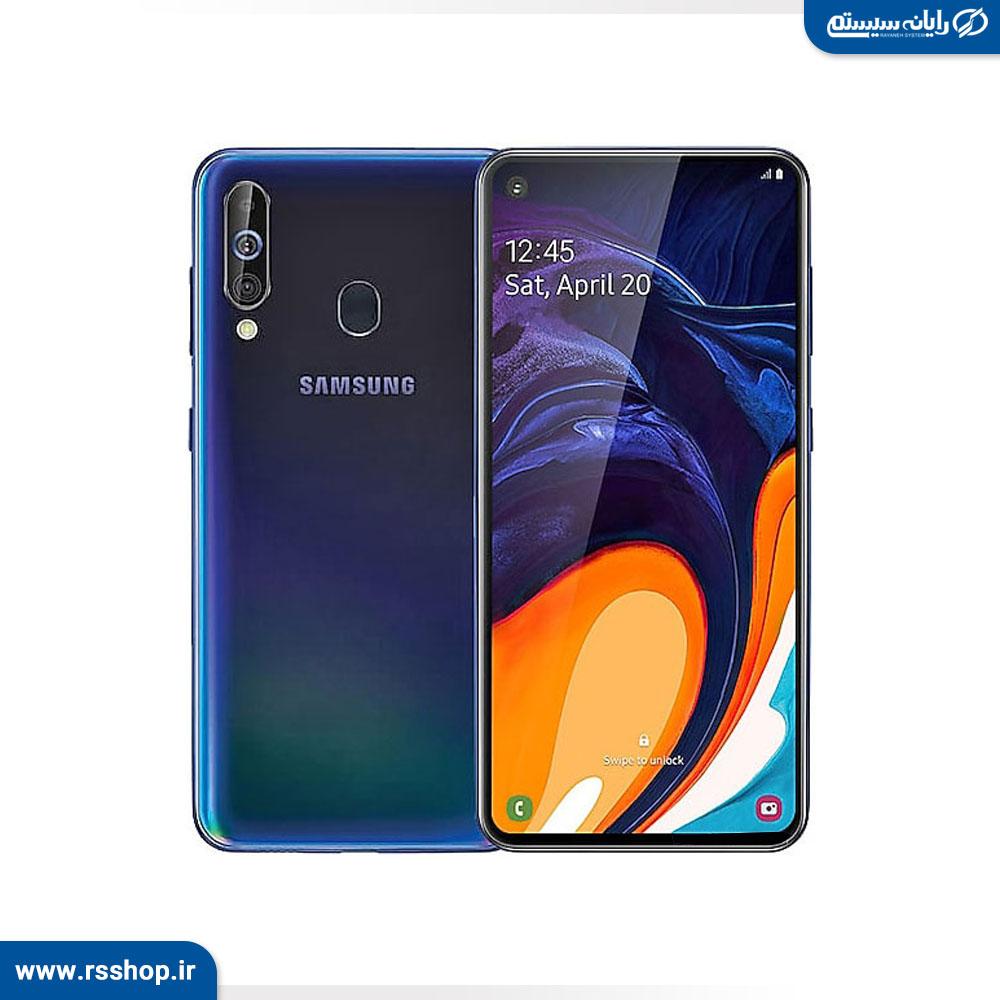 Samsung Galaxy A60 SM-A6060