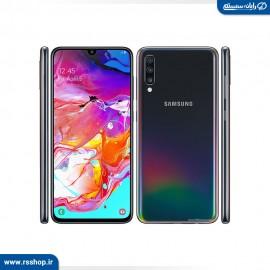 Samsung Galaxy A70 SM-A705FN/DS