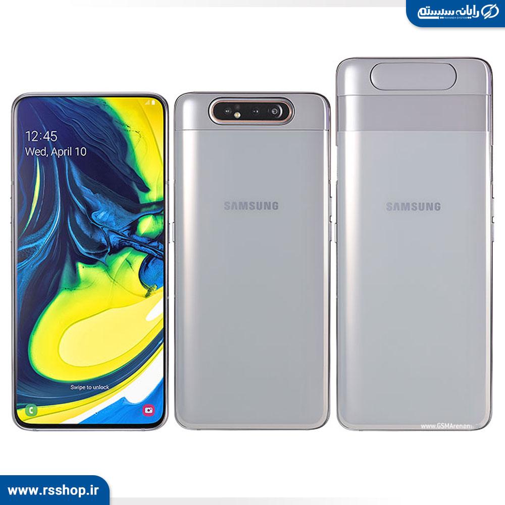 Samsung Galaxy A80 SM-A805F/DS
