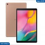 SAMSUNG Tablet T515 2019