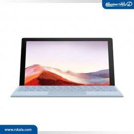 2021 Microsoft Surface Pro 7 Plus