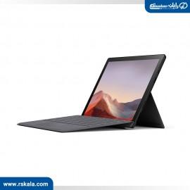 Microsoft Surface Pro 7 2020