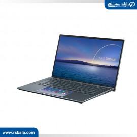 Asus ZenBook UX435EG 2021