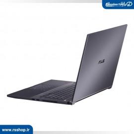 Asus ProArt StudioBook W700G3T 2020