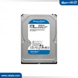 WD Internal Blue 2TB